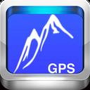 ارتفاع سنج (GPS)
