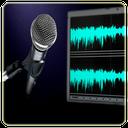تغییر صدای حرفه ای