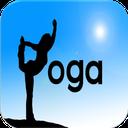 آرامش با یوگا