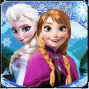 السا و آنا