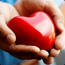 پیشگیری از فشار خون