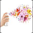 علت بوی بد دهان و بدن