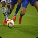 تمرینات صحیح فوتبال