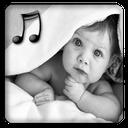 موسیقی های دوران بارداری