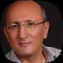 دکتر شاهین فرهنگ (کلید های موفقیت)