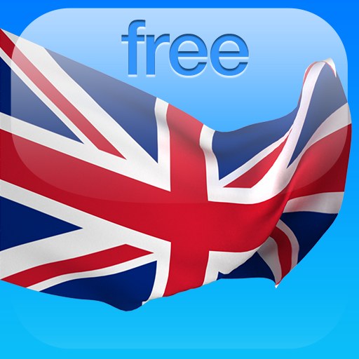 English in a Month: FREE Vocabulary & Grammar