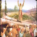 پیامبران الهی
