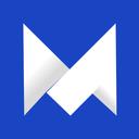 Maiar: Crypto & eGold Wallet - Buy, Earn & Pay