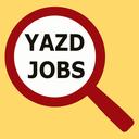 Yazd Jobs