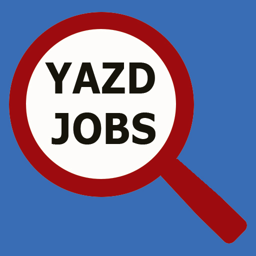 Yazd Jobs Offline Version