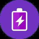 BatteryGuard