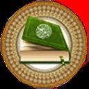Az Khodavand Bepors