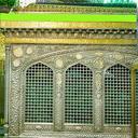 Emam Reza