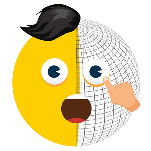 Emoji Keyboard Emoji Maker Wasticker Emoticons For Android Download Cafe Bazaar