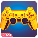 Goldenn PSP Emulator 2020