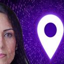 مکان یاب ردیابی شماره با نقشه demo