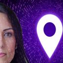 Smart number finder and tracker
