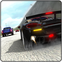 Highway Driving Car Racing Game : Car Games 2020