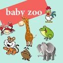 آموزش حیوانات به کودکان