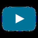 learn english via video