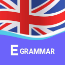 Egrammar - learn english grammar