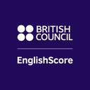 EnglishScore: Free British Council English Test