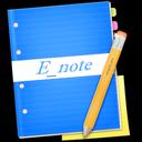 دفترچه یادداشت پیشرفته