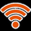 Make Wireless Antenna
