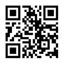QR Code Reader - Barcode Scanner Price Checker