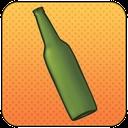 بطری بازی حرفه ای (شجاعت یا حقیقت)