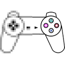 ePSXe openGL Plugin