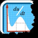 معادلات دیفرانسیل به زبان ساده