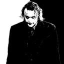 جوکر (شوالیه تاریکی)