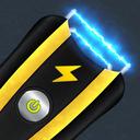 شوکر الکتریکی