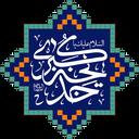 Khadije Charity