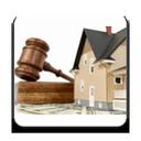 وکیل املاک