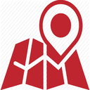 Moboyab Tracker