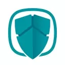 ESET Mobile Security & Antivirus