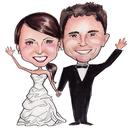 دانستنیهای بعد از ازدواج