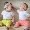 مراقبتهای ویژه کودک