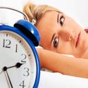 درمان و رفع بی خوابی