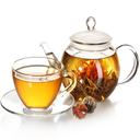 آموزش آشپزی - چای و دمنوش