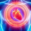 قلب سالم-پیشگیری از سکته قلبی