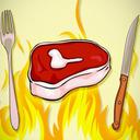 آشپزی با گوشت - 100 غذا با گوشت