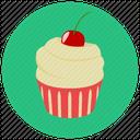 آموزش آشپزی - کیک و شیرینی