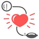 کنترل و درمان فشارخون