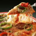آموزش آشپزی - پیتزاها