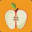 آموزش آشپزی - غذاهای سالم و رژیمی