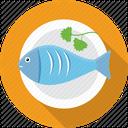 70 غذای دریایی