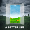 زندگی بهتر - جذب بهترینها
